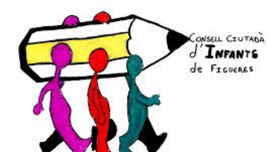 Consell Ciutadà d'Infants de Figueres